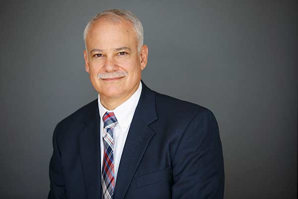 Marshall D Cohen - Columbus Bankruptcy Attorney